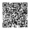 『希望』QRコード.jpgのサムネール画像のサムネール画像のサムネール画像のサムネール画像