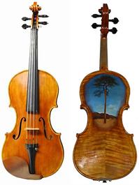 tsunami_violin.png