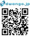 T50Wyw_3_s135_logo.jpg