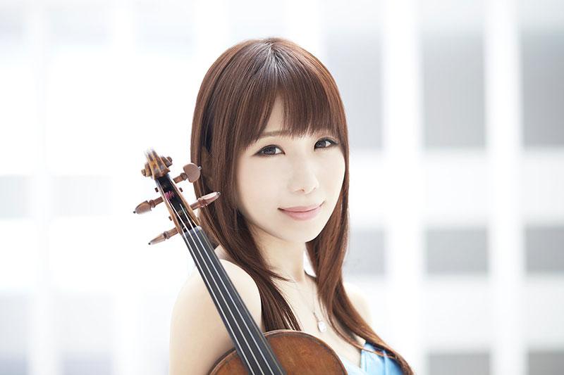 ayako_ishikawa.jpg