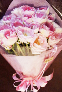 lovely pink flowers.jpg